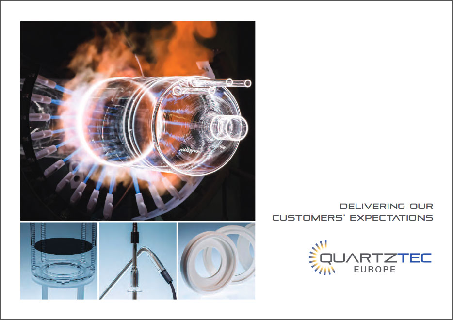 Please download the Quartztec Europe 16page brochure here