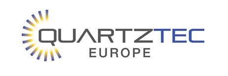 Quartztec Europe