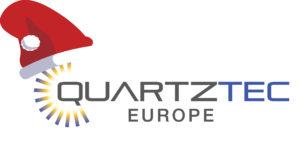 QuartzTec 2017